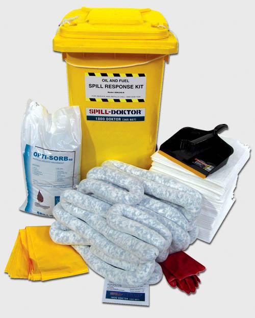 cintas first aid catalog pdf